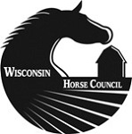 WI Horse Council