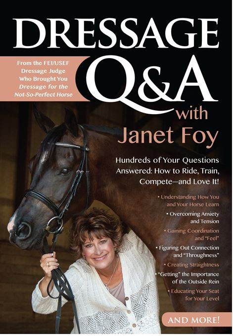 Janet Foy Book Signing