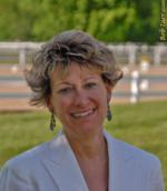 Janet Foy